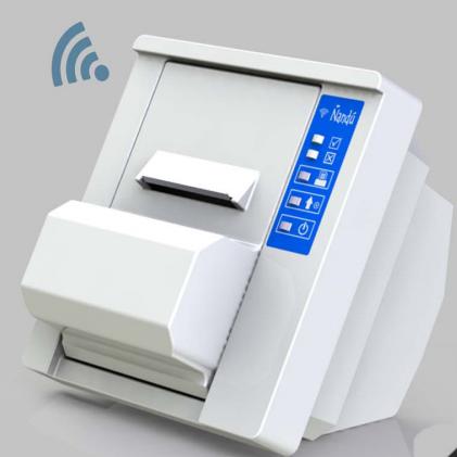 Impresor Térmico de Tickets